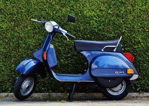 pieza-scooter.com foto 4
