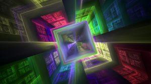 perspective-3201397_640-300x169