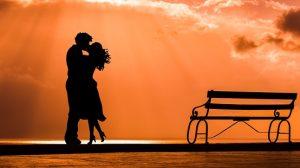 couple-3064048_640