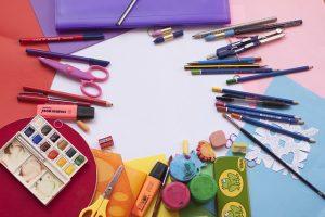 material-escolar-online.es foto 5